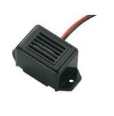 QS-2310/3V-W провода