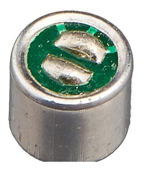 L-KLS3-MM6050P-403