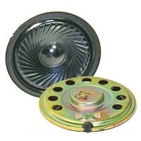 YDB50-11-05 (50mm, 0.5W, 25R)