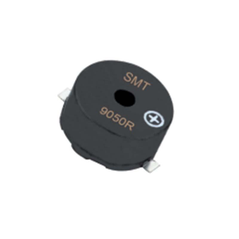 SMT-G9050R-3