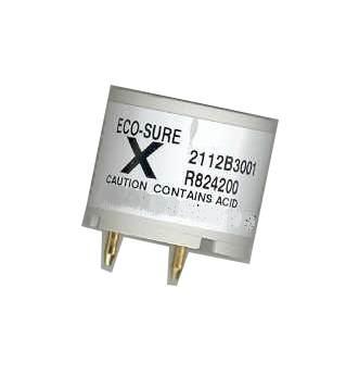 Сенсор ECO-SURE CO (2E) 2112B3000