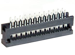 L-KLS1-205-24-B (FDC-24)